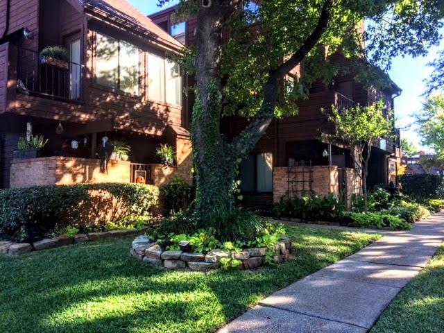 Condominium and homeowner association management by Veracity Inc.